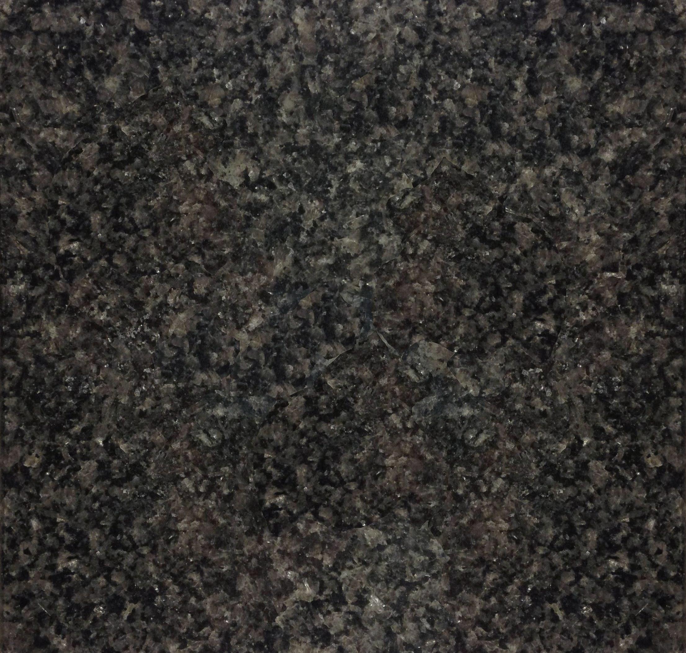 granits gpm france. Black Bedroom Furniture Sets. Home Design Ideas